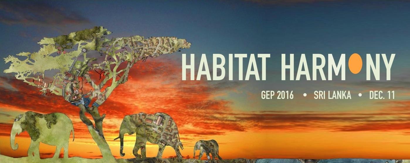 habitat-harmony-banner