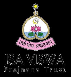 ivpt-logo-w-name-tns
